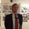 Willy-Brandt-Ausstellung 3
