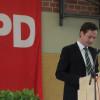 Meine Rede bei der Nominierungskonferenz der SPD zur Landratswahl
