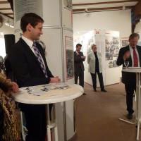 Willy-Brandt-Ausstellung 2